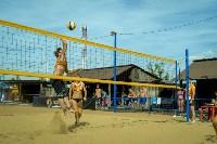 Турнир по пляжному волейболу TULA OPEN 2018, Фото: 124