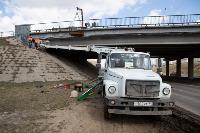Мосты на содержании: какие мосты в Туле отремонтируют и когда?, Фото: 5