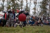 637-я годовщина Куликовской битвы, Фото: 114