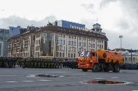 Репетиция парада Победы в Туле, Фото: 44