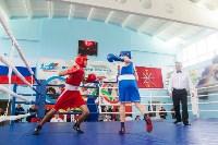 Финальные бои турнир имени Жабарова, Фото: 33
