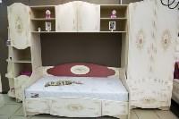 Выбираем мебель для ребенка, Фото: 3