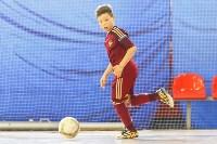 XI чемпионата по футболу «Будущее зависит от тебя», Фото: 51