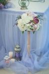 Свадьба, выпускной или корпоратив: где в Туле провести праздничное мероприятие?, Фото: 5