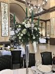 Готовим неповторимую свадьбу: макияж, ведущий, кольца и ресторан, Фото: 37
