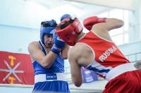 Первенство Тульской области по боксу., Фото: 2