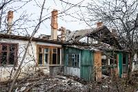 Город Липки: От передового шахтерского города до серого уездного населенного пункта, Фото: 65