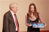 Самым активным тулякам вручили премию «Гражданская инициатива», Фото: 2