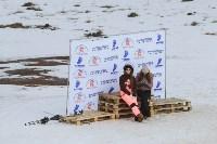 """""""Весенний Загар-2015"""" (горные лыжи, сноуборд), Фото: 18"""
