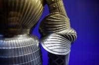 """Выставка """"Королевские игры"""" в музее оружия, Фото: 68"""