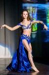 В Туле показали шоу восточных танцев, Фото: 79