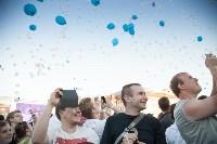 Концерт в День России в Туле 12 июня 2015 года, Фото: 19