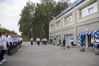 В Туле открылся Многофункциональный миграционный центр, Фото: 4