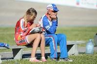 Первенство России по велоспорту на треке., Фото: 52