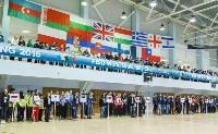 Открытие первого студенческого Чемпионата мира по спортивному ориентированию на лыжах, Фото: 20