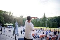 «Школодром-2018». Было круто!, Фото: 476