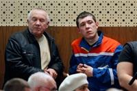 Владимир Груздев в Ясногорске. 8 ноября 2013, Фото: 62
