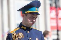 Парад Победы в Туле-2020, Фото: 115