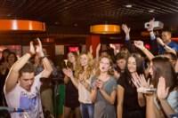 ROM'N'ROLL коктейль party, Фото: 37