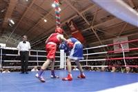 XIX Всероссийский турнир по боксу класса «А», Фото: 17