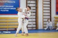 Чемпионат и первенство Тульской области по восточным боевым единоборствам, Фото: 27