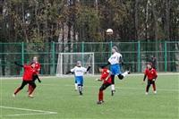 Кубок губернатора Тульской области по футболу , Фото: 30
