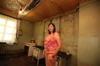 Ветхое жилье, ул. Михеева, д. 10, Фото: 1