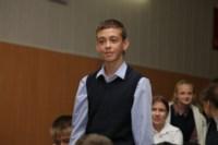 Николай Валуев, Фото: 9