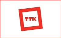 ТТК, интернет-провайдер, Фото: 1