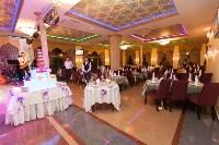 В каком тульском ресторане отпраздновать свадьбу этой весной или летом, Фото: 1