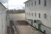 Белевский тюремный замок, Фото: 6