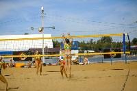 Турнир по пляжному волейболу TULA OPEN 2018, Фото: 133