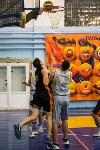 Тульская Баскетбольная Любительская Лига. Старт сезона., Фото: 16