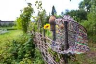 Частные музеи Одоева: «Медовое подворье» и музей деревенского быта, Фото: 54