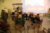 В Туле открылся Молодёжный штаб по развитию города, Фото: 6