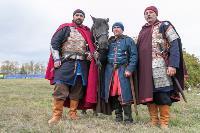 Годовщина Куликовской битвы, Фото: 69