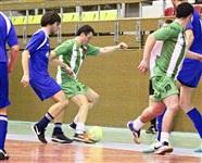 Матчи Лиги любителей футбола, Фото: 44