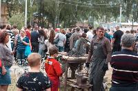 Фестиваль в Крапивке-2021, Фото: 3