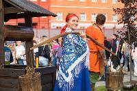 День города-2020 и 500-летие Тульского кремля: как это было? , Фото: 121