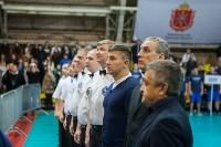 Гран-при Тулы по боксу-2017, Фото: 61