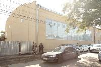 Открытие волейбольного зала в Туле на улице Жуковского, Фото: 28
