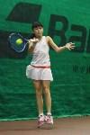 Новогоднее первенство Тульской области по теннису, Фото: 47