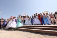 Парад невест-2014, Фото: 26