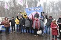 Конкурс блинопеков от «Ретро FM-Тула» , Фото: 22