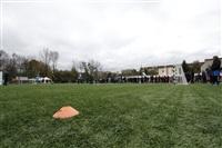 Большой фоторепортаж с кубка «Слободы» по мини-футболу , Фото: 14