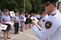 Тульские полицейские вспомнили ПДД, Фото: 49