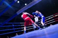 В Туле прошли финальные бои Всероссийского турнира по боксу, Фото: 38