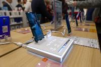 В Туле открыли первый в России совместный салон-магазин МТС и Xiaomi, Фото: 40
