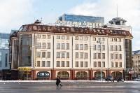 Гостиницы Тулы. Где остановиться?, Фото: 18