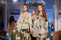 Фестиваль Fashion Style 2017, Фото: 405